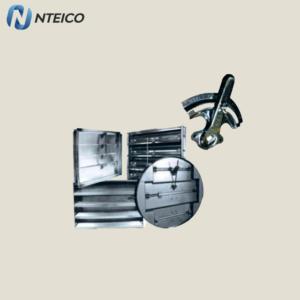Air Regulation Control Equipment
