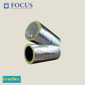 Crayflex