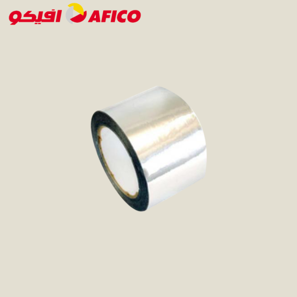 Faced Duct Wrap Insulation