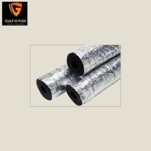 Insulated Tube & Coil