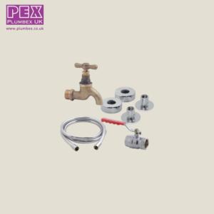 Pex Plumbing