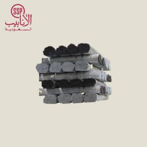 SSP Steel